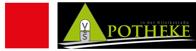Logo Apotheke V&S
