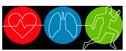 Logo Internistische Schwerpunktpraxsis VS